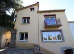 Sale House 5 rooms 168m² Reynes - Photo 4