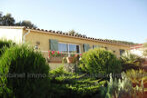 Sale House 4 rooms 106m² Amélie-les-Bains-Palalda (66110) - Photo 1