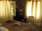 Sale House 4 rooms 120m² Maureillas-las-Illas - Photo 7