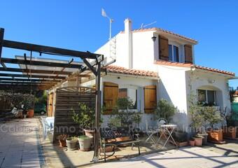 Sale House 5 rooms 111m² Saint-André - photo
