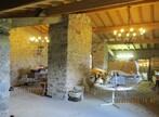 Sale House 5 rooms 293m² Maureillas-las-Illas - Photo 7