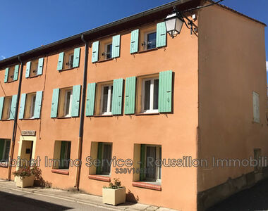 Sale House 8 rooms 178m² Serralongue (66230) - photo