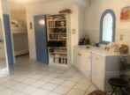 Vente Maison 7 pièces 216m² ceret - Photo 8