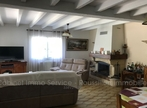 Sale House 6 rooms 166m² Céret - Photo 3