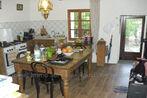 Vente Maison 8 pièces 150m² Prunet-et-Belpuig - Photo 3