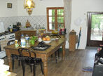 Sale House 8 rooms 150m² Prunet-et-Belpuig - Photo 4
