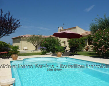 Sale House 6 rooms 222m² Céret (66400) - photo