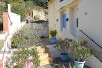 Vente Maison 3 pièces 82m² Amélie-les-Bains-Palalda (66110) - Photo 6