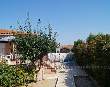 Sale House 5 rooms 144m² Palau-del-Vidre (66690) - photo
