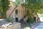 Vente Maison 17 pièces 100m² L' Albère (66480) - Photo 4