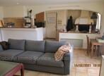 Vente Appartement 3 pièces 56m² Saint-Jean-Pla-de-Corts - Photo 11