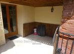 Vente Maison 6 pièces 138m² Palau-del-Vidre - Photo 15