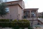 Sale House 5 rooms 144m² Palau-del-Vidre (66690) - Photo 6
