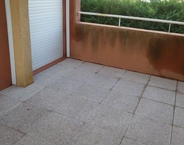 Location Appartement 3 pièces 76m² Le Boulou (66160) - photo