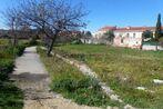 Vente Terrain 1 152m² Perpignan (66000) - Photo 7
