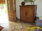 Sale House 7 rooms 140m² Laroque-des-Albères - Photo 15