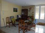 Vente Appartement 282m² Le Boulou - Photo 10