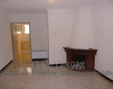 Sale House 3 rooms 83m² Le Boulou (66160) - photo