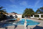 Sale House 6 rooms 170m² Angoustrine-Villeneuve-Des-Escalades (66760) - Photo 6