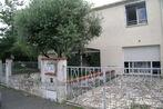 Vente Maison 6 pièces 110m² Le Boulou (66160) - Photo 3
