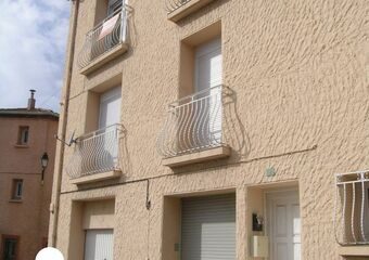Location Appartement 3 pièces 56m² Saint-Jean-Pla-de-Corts (66490) - Photo 1