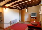 Sale Apartment 1 room 35m² Maureillas-las-Illas (66480) - Photo 5