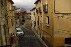 Sale House 2 rooms 37m² Saint-Jean-Pla-de-Corts - Photo 2