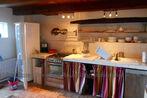 Sale House 7 rooms 250m² Reynès (66400) - Photo 4