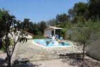 Sale House 5 rooms 127m² Maureillas-las-Illas - Photo 10