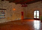 Sale House 10 rooms 500m² Céret - Photo 11