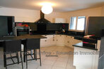 Vente Maison 4 pièces 100m² Arles-sur-Tech (66150) - Photo 5
