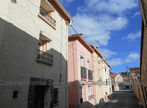 Sale House 3 rooms 52m² Maureillas-las-Illas (66480) - Photo 3