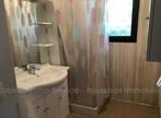 Sale House 3 rooms 60m² Boulou - Photo 8