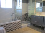 Sale House 7 rooms 184m² LLAURO - Photo 16