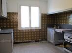 Vente Appartement 3 pièces 53m² Arles-sur-Tech - Photo 5