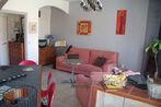 Vente Maison 3 pièces 60m² Banyuls-dels-Aspres (66300) - Photo 9