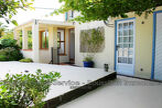 Vente Maison 4 pièces 92m² Céret (66400) - Photo 1
