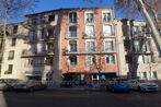 Vente Appartement 3 pièces 69m² Céret (66400) - Photo 1