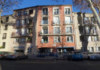 Vente Appartement 3 pièces 69m² Céret (66400) - Photo 1