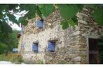 Vente Maison 7 pièces 171m² Prats-de-Mollo-la-Preste (66230) - Photo 2