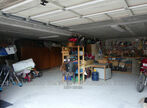 Sale House 6 rooms 175m² Banyuls-dels-Aspres - Photo 11
