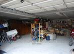 Vente Maison 6 pièces 175m² Banyuls-dels-Aspres - Photo 8