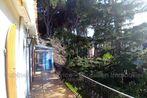 Vente Appartement 5 pièces 200m² Saint-Génis-des-Fontaines - Photo 4
