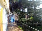 Sale Apartment 5 rooms 200m² Saint-Génis-des-Fontaines - Photo 4