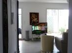 Vente Maison 4 pièces 85m² Saint-Jean-Pla-de-Corts - Photo 11