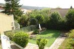 Vente Maison 6 pièces 150m² Amélie-les-Bains-Palalda (66110) - Photo 4