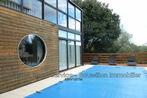 Vente Maison 4 pièces 90m² Laroque-des-Albères (66740) - Photo 3