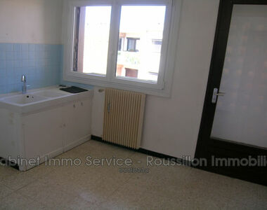 Location Appartement 2 pièces 45m² Céret (66400) - photo