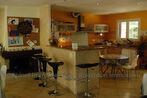 Vente Maison 3 pièces 67m² Arles-sur-Tech (66150) - Photo 4