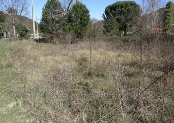 Sale Land 3 058m² Reynès - photo